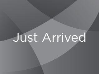 2016 MINI Cooper Hardtop 5 Door